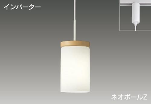 TOSHIBA BFP13225ZR