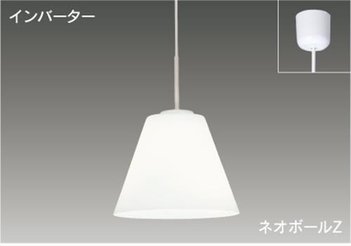TOSHIBA BFP23081Z