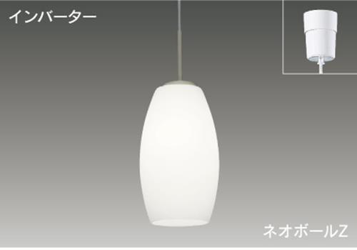 TOSHIBA BFP23082Z