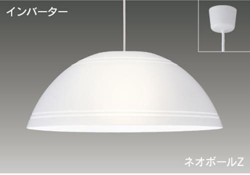 TOSHIBA BFP23095Z