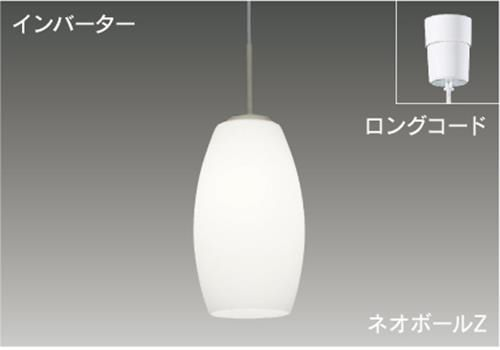TOSHIBA BFP23164Z
