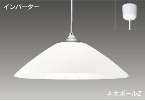 TOSHIBA BFP23601Z