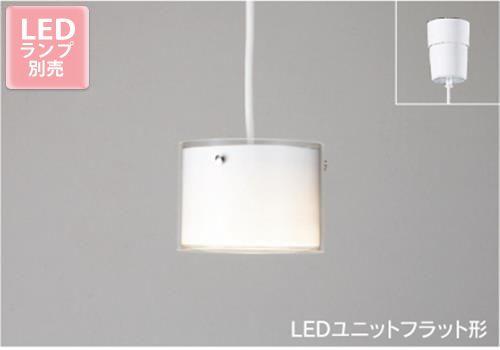 TOSHIBA LEDP85012