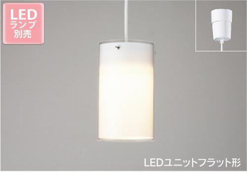 TOSHIBA LEDP85013