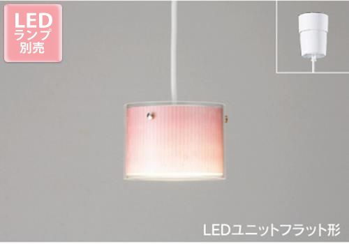 TOSHIBA LEDP85014