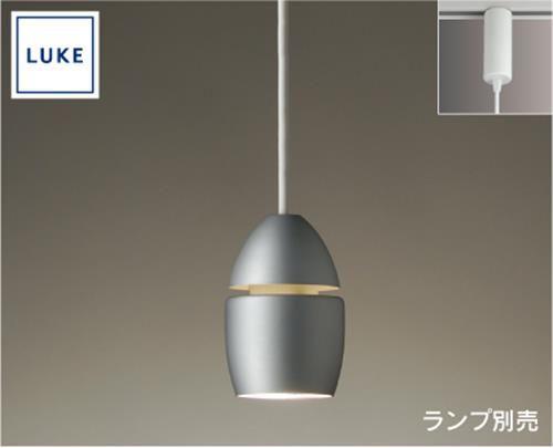TOSHIBA LU553