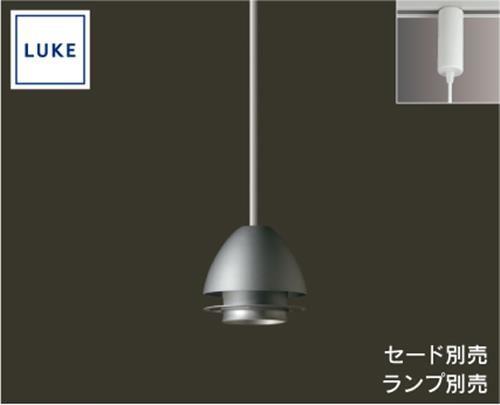 TOSHIBA LU559