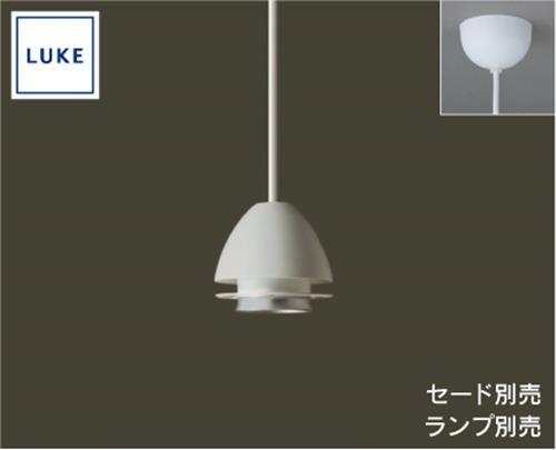 TOSHIBA LU561