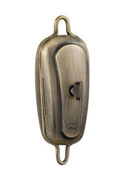 Vintage cable adjuster BU-1145 【GD】 アートワークスタジオ(ARTWORKSTUDIO)製ペンダントライト オプション 【AWX010】