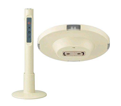 Easy-lighting CEILING for FLUORESCENT LAMP TK-2068 アートワークスタジオ(ARTWORKSTUDIO)製ペンダントライト オプション 【AWX012】