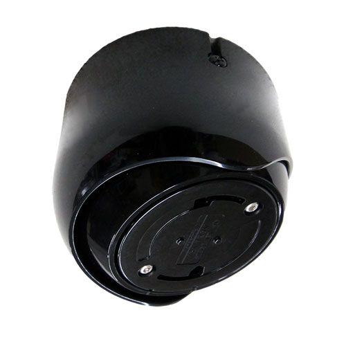 傾斜天井用引掛シーリング(ブラック) パナソニック(Panasonic)製ペンダントライト オプション 【PNX020】
