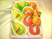 果物セット