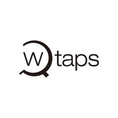 WTAPS ダブルタップス 2016SS UNION LS 01 / SHIRT