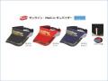 ★サンライン★2015春夏新製品★ サンラインMAG in サンバイザー CP-3715/3716/3717
