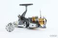 高性能スピニングリール ocean S3D 50 (6BB+1)