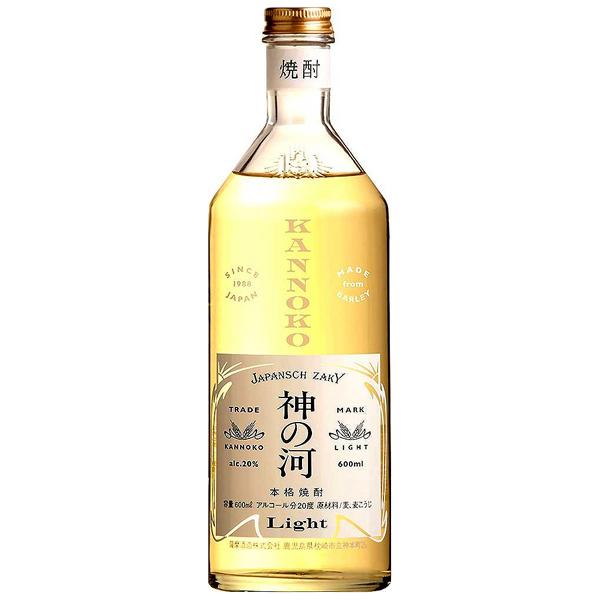 ビール宅配専門店 ビアデリジャパン