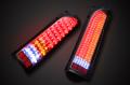 200�� �ϥ������� 1��4���б� ��������LED�ơ����� FM-LED-194
