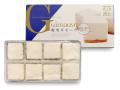 164-00451粉雪ギモーヴ ホワイトチョコチーズ