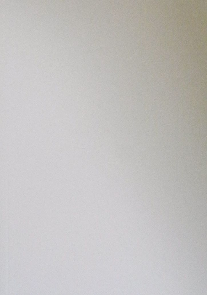 【古本】リナ・シェイニウス写真集 : LINA SCHEYNIUS 05【サイン入】