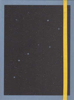 【2nd edition】クリスティナ・デ・ミゼル写真集 : CHRISTINA DE MIDDEL : THE AFRONAUTS 【サイン入】