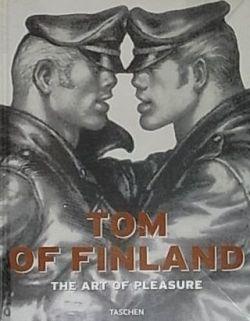 トム・オブ・フィンランドの画像 p1_32