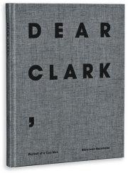 サラ=レナ・マイヤーホーファー写真集 : SARA-LENA MAIERHOFER : DEAR CLARK