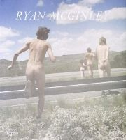 �ڥ��������ۥ饤���󡦥ޥå���꡼�̿��� : RYAN MCGINLEY : WHISTLE FOR THE WIND