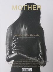 MOTHER MAGAZINE VOLUME ONE : GENESIS