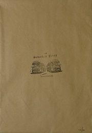 ジェイミー・リード : ポスター集 : THE SUBURBAN PRESS POSTER BOOK : JAMIE REID