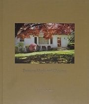 �ƥ꡼���磻�ե���Хå��̿��� : TERRI WEIFENBACH : BETWEEN MAPLE AND CHESTNUT