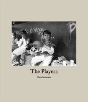 �ޡ�������������ޥåļ̿��� : MARK STEINMETZ : THE PLAYERS