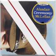 ���饹�ǥ����ޥ�����̿��� : ALASDAIR McLELLAN : CEREMONY