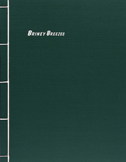 ������ޥå��?�����㡼�륺������ȥ�̿��� : AARON McELROY & CHARLES JOHNSTONE : BRINEY BREEZES