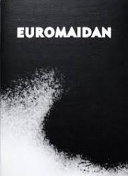 �桼��ޥ����� : EUROMAIDAN