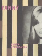 ������ƥ��Υ��ƥ����ʽ� : EVREN TEKINOKTAY : FANNY
