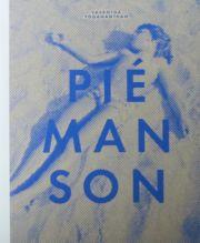 �ڥ��������ۥ��������襬�ʥ�̿��� : VASANTHA YOGANANTHAN : PIEMANSON