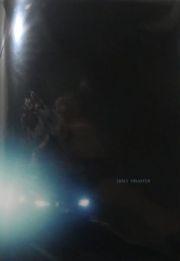 �ڥ��������ۻ�ëͤ�� : YUSUKE YAMATANI ZINE : HOLY DISASTER