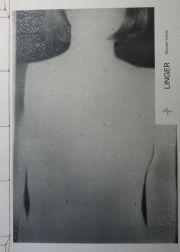 ��������̿��� : ����� : DAISUKE YOKOTA : LINGER (TEIKAI)