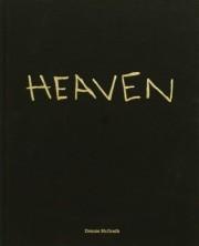 �ǥ˥����ޥ��饹�̿��� : DENNIS McGRATH : HEAVEN