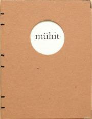 �ڥ��������ۡ�2nd edition�ۥ��륭�ե奻���Υռ̿��� : ILKIN HUSEYNOV : MUHIT