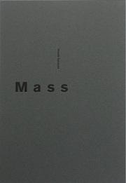 �ڥ����������������̿��� : HIROSHI TAKIZAWA : MASS