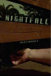 �ڥ�����/�ץ����աۥ��㥤�륺���������륺�̿��� : GILES CASSELS : NIGHTFALL