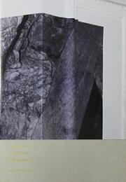�������̿��� : HIROSHI TAKIZAWA : A SCULPTURE IS A SCULPTURE AND CEREMONY