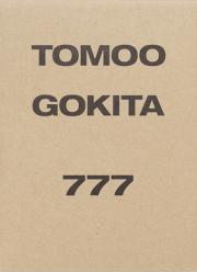 �������ұ���ʽ� : TOMOO GOKITA : 777