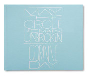 ���꡼�̡��ǥ��̿��� : CORINNE DAY : MAY THE CIRCLE REMAIN UNBROKEN