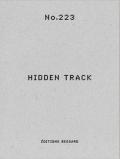 �ڥץ����ա�223�̿��� : LIN ZHIPENG 223 : HIDDEN TRACK