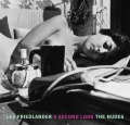 【SALE】リー・フリードランダー写真集: LEE FRIEDLANDER: THE NUDES: A SECOND LOOK