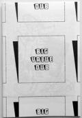 HIROSHI IGUCHI : BIG VALUE DUB