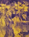 【古本】ジョゼ・ペドロ・コルテス写真集 : JOSE PEDRO CORTES : THINGS HERE AND THINGS STILL TO COME