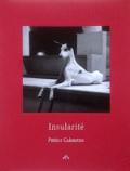 パトリス・カルメット写真集 : PATRICE CALMETTES : INSULARITE